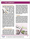 0000072356 Word Templates - Page 3