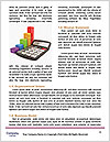 0000072356 Word Templates - Page 4