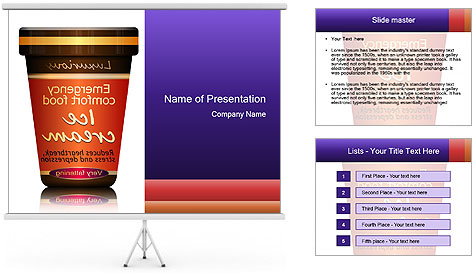 0000072357 PowerPoint Template