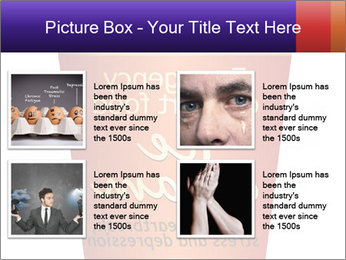 0000072357 PowerPoint Templates - Slide 14