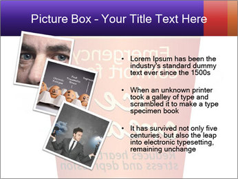 0000072357 PowerPoint Templates - Slide 17
