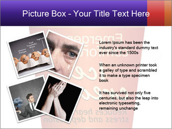 0000072357 PowerPoint Templates - Slide 23