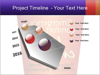 0000072357 PowerPoint Templates - Slide 26