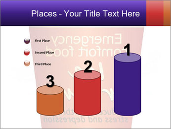 0000072357 PowerPoint Templates - Slide 65