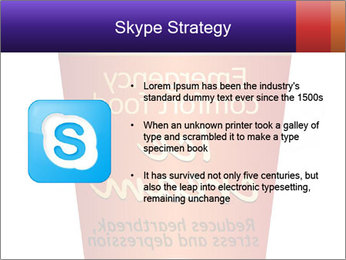 0000072357 PowerPoint Templates - Slide 8