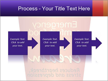 0000072357 PowerPoint Templates - Slide 88