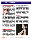 0000072357 Word Template - Page 3