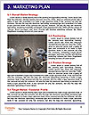0000072357 Word Template - Page 8