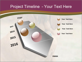 0000072358 PowerPoint Template - Slide 26