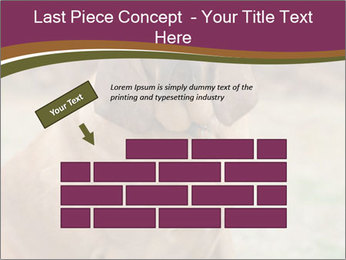 0000072358 PowerPoint Template - Slide 46