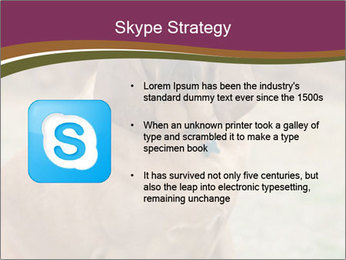 0000072358 PowerPoint Template - Slide 8