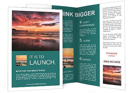 0000072359 Brochure Templates