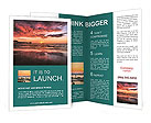 0000072359 Brochure Template