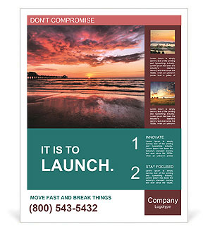 0000072359 Poster Template