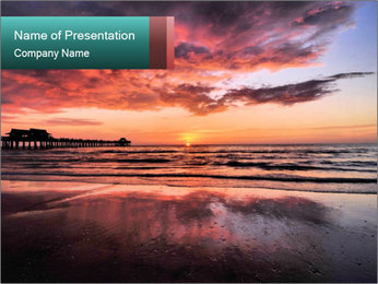 0000072359 PowerPoint Template