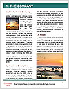 0000072359 Word Templates - Page 3