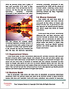 0000072359 Word Templates - Page 4