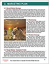0000072359 Word Templates - Page 8