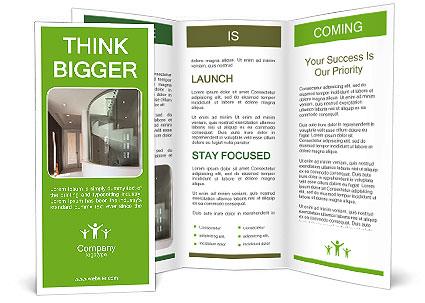 0000072360 Brochure Template