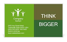 0000072360 Business Card Templates