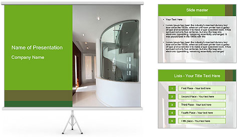 0000072360 PowerPoint Template