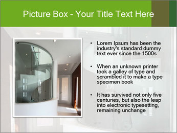 0000072360 PowerPoint Templates - Slide 13