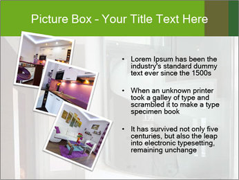 0000072360 PowerPoint Templates - Slide 17