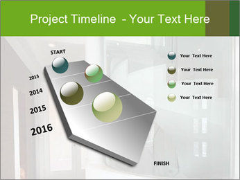 0000072360 PowerPoint Templates - Slide 26