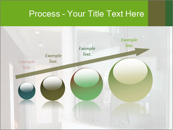 0000072360 PowerPoint Templates - Slide 87