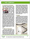 0000072360 Word Templates - Page 3