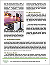 0000072360 Word Templates - Page 4