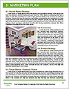 0000072360 Word Templates - Page 8