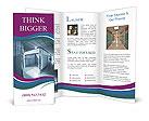 0000072361 Brochure Template