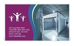 0000072361 Business Card Templates