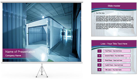 0000072361 PowerPoint Template