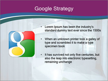 0000072361 PowerPoint Template - Slide 10