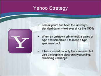 0000072361 PowerPoint Templates - Slide 11