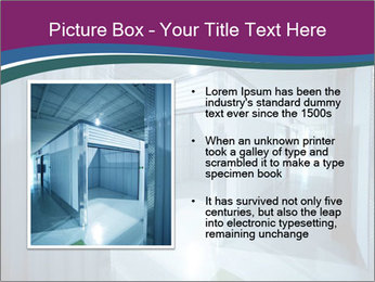 0000072361 PowerPoint Templates - Slide 13