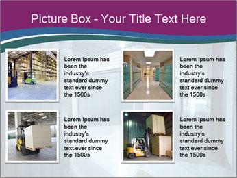 0000072361 PowerPoint Template - Slide 14