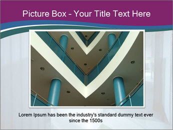 0000072361 PowerPoint Templates - Slide 15