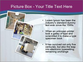 0000072361 PowerPoint Template - Slide 17