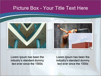 0000072361 PowerPoint Template - Slide 18