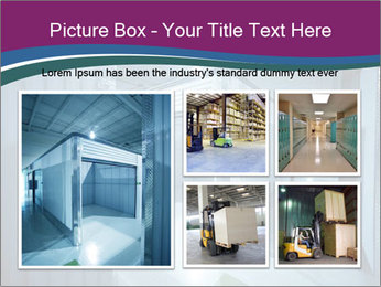 0000072361 PowerPoint Templates - Slide 19