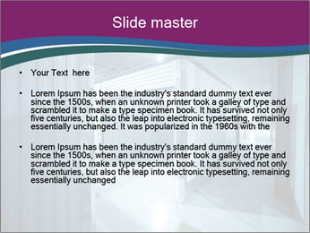 0000072361 PowerPoint Templates - Slide 2