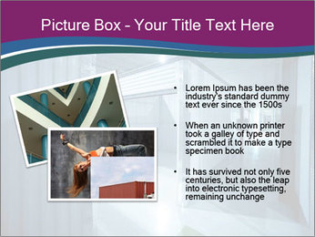 0000072361 PowerPoint Templates - Slide 20