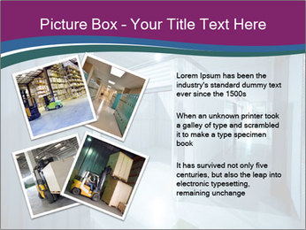 0000072361 PowerPoint Templates - Slide 23
