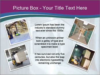 0000072361 PowerPoint Template - Slide 24