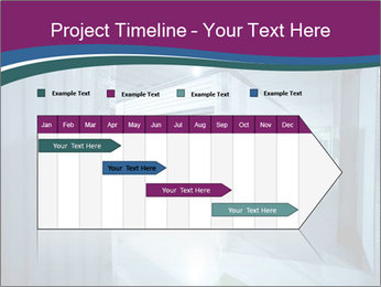 0000072361 PowerPoint Templates - Slide 25