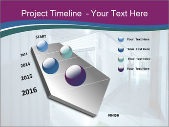 0000072361 PowerPoint Templates - Slide 26