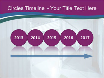 0000072361 PowerPoint Templates - Slide 29